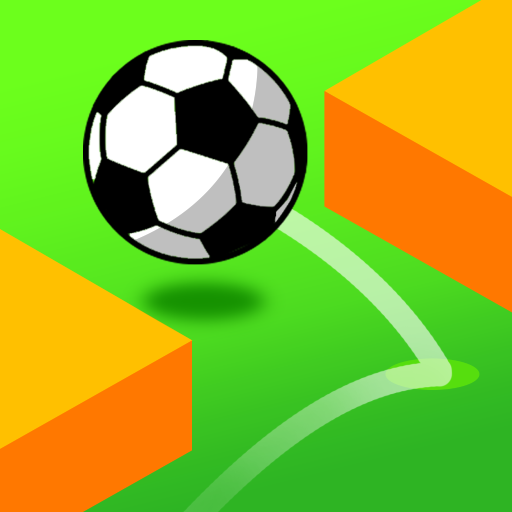 Tricky Kick - Crazy Soccer Goal Game 1.07 APKModDownload for android
