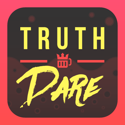 Truth or Dare Dirty Drinking Game 2.3.0 APKModDownload for android
