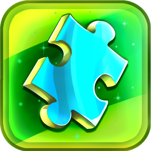 Ultimate Jigsaw puzzle game 1.6 APKModDownload for android