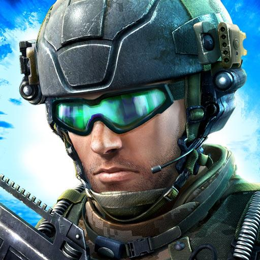 War of Nations PvP Strategy 7.5.7 APKModDownload for android