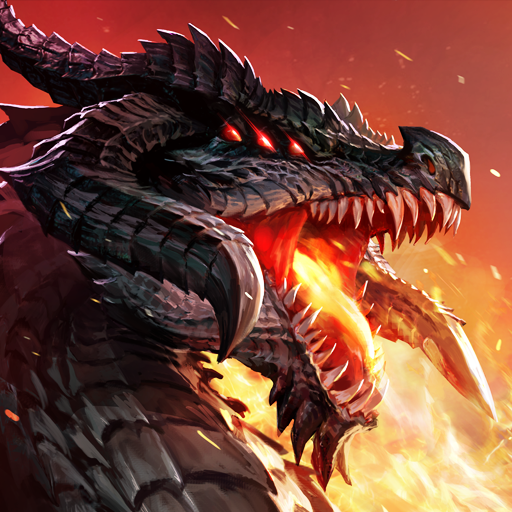 Watcher of Realms 1.0.94.2152 APKModDownload for android