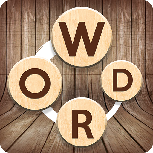Woody Cross Word Connect Game 1.0.13 APKModDownload for android