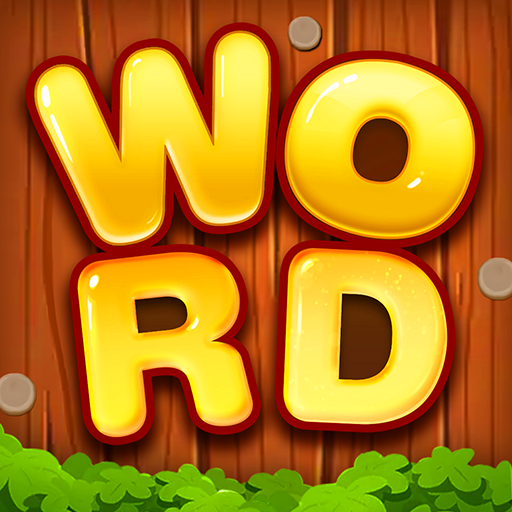 Word Harvest - Brain Puzzle Game 1.0.3 APKModDownload for android