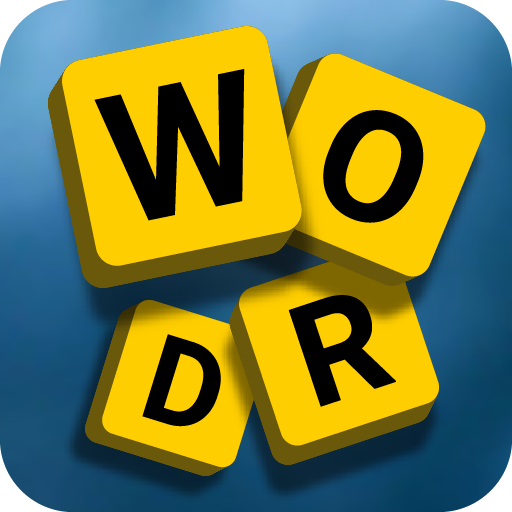 Word Maker - Word Connect 1.0.19 APKModDownload for android