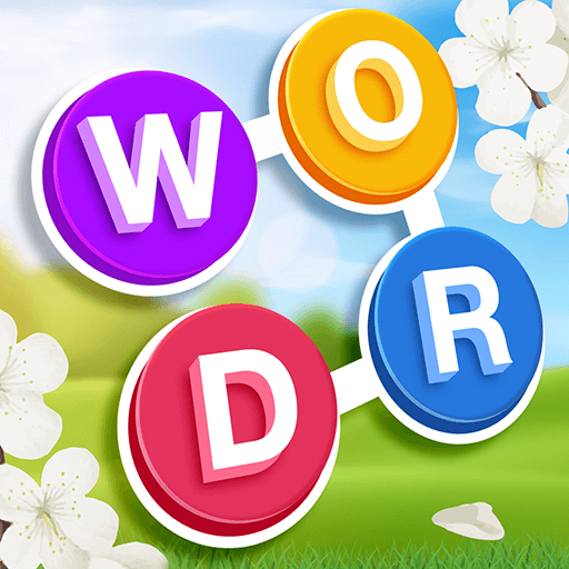 Word Ways 0.200.653 APKModDownload for android
