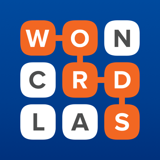 Words of Clans Word Puzzle 5.10.0.1 APKModDownload for android