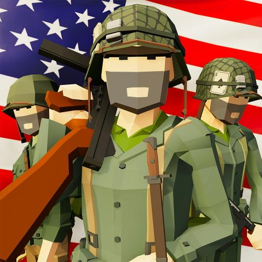 World War 1.25 APKModDownload for android