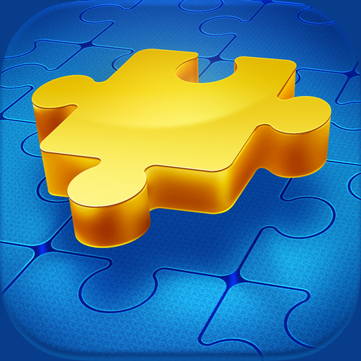 World of Puzzles - best free jigsaw puzzle games 1.20 APKModDownload for android