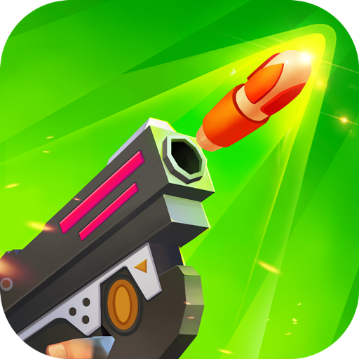 X SHOOTER 1.2.0 APKModDownload for android