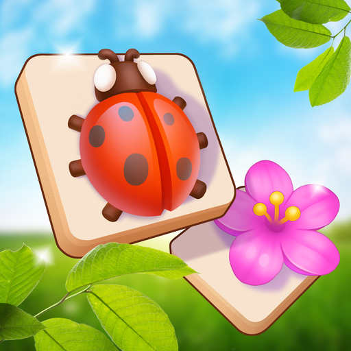 Zen Match 0.106 APKModDownload for android