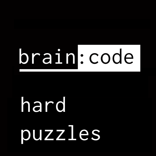 braincode brain teasers logic games puzzle 2.0.4 APKModDownload for android