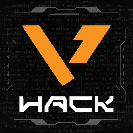 vHack Revolutions - World of Hackers 1.1.77 APKModDownload for android