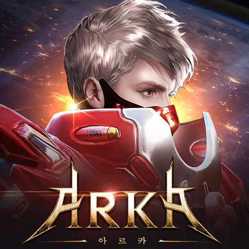 10.0.1 APK Mod Download for android