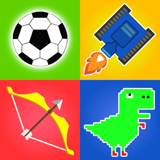 1234 Player Games new party game 2021 2.1 APK Mod Download for android