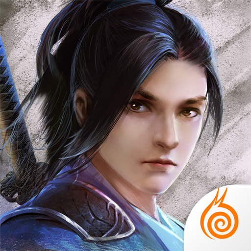 9.0.5 APK Mod Download for android