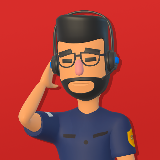 911 Emergency Dispatcher 1.064.1 APK Mod Download for android
