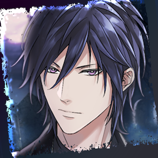 A Kiss from Death Anime Otome Virtual Boyfriend 2.0.6 APK Mod Download for android