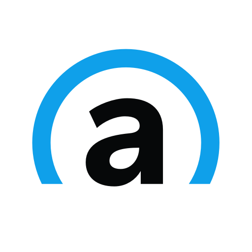 Affirm APK Mod Download for android