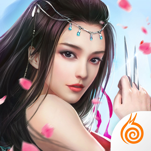 Age of Wushu Dynasty 24.0.0 APK Mod Download for android
