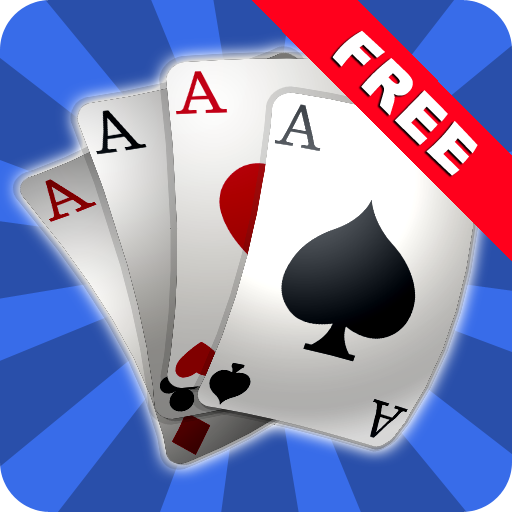 All-in-One Solitaire 1.7.0 APK Mod Download for android