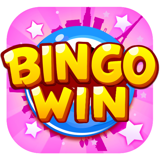 Bingo Win 1.3.1 APK Mod Download for android