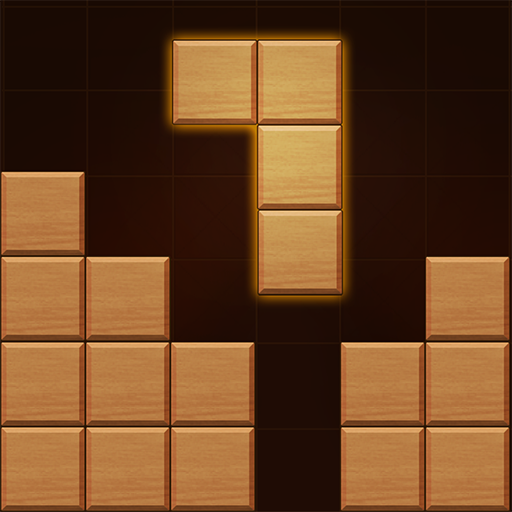 Block PuzzleJigsaw puzzlesBrick Classic 5.1 APK Mod Download for android