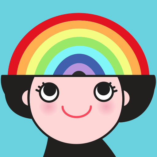 Brainbow 1.3.0 APK Mod Download for android