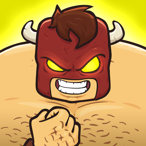 Burrito Bison Launcha Libre 3.52 APK Mod Download for android