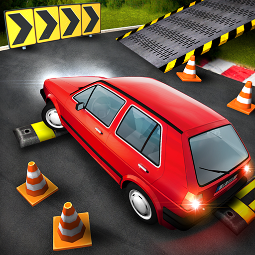 Car Driver 3D 0.1.2 APK Mod Download for android