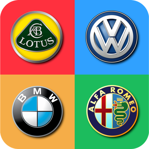 Car Logo Quiz 1.0.15 APK Mod Download for android