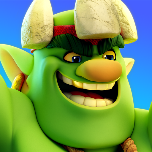 Clash Quest 0.72 APK Mod Download for android