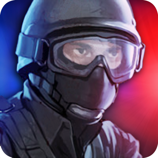 Counter Attack - Multiplayer FPS 1.2.43 APK Mod Download for android