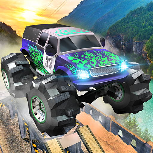 Cross Country Trials 2.2.11 APK Mod Download for android