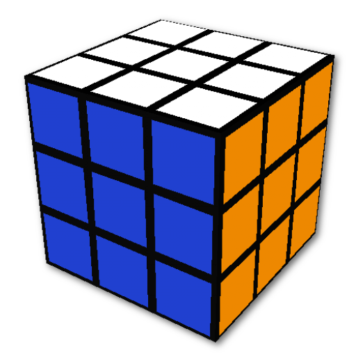 Cube Solver 2.4.2 APK Mod Download for android