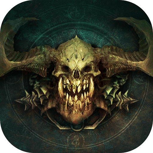 Dark Exile 1.0.2 APK Mod Download for android
