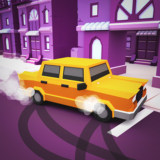 Drive and Park 1.0.16 APK Mod Download for android