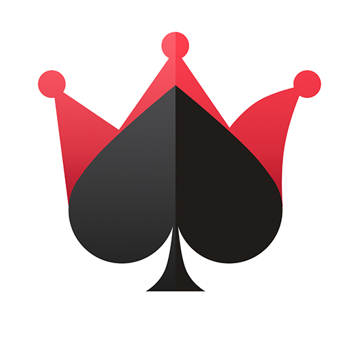 Durak Online 1.8.7 APK Mod Download for android