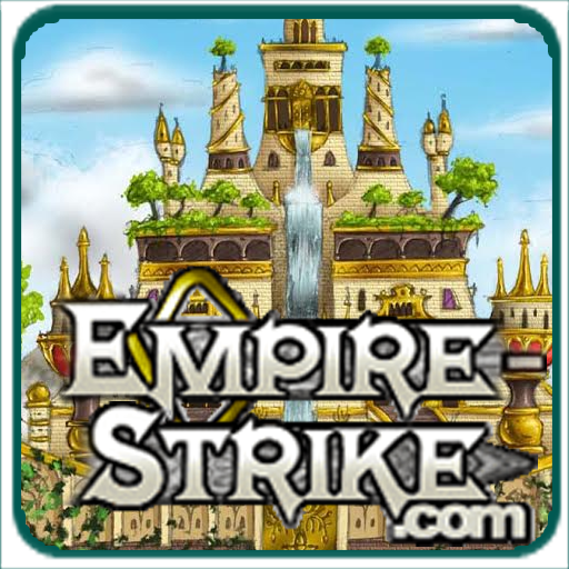 Empire Strike - Strategy and Civilization 1.3.3 APK Mod Download for android