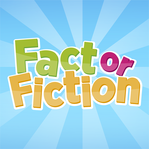 Fact Or Fiction - Knowledge Quiz Game Free 1.42 APK Mod Download for android