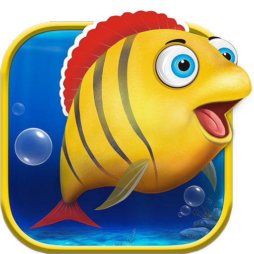 Fishing for kids and babies 1.6 APK Mod Download for android