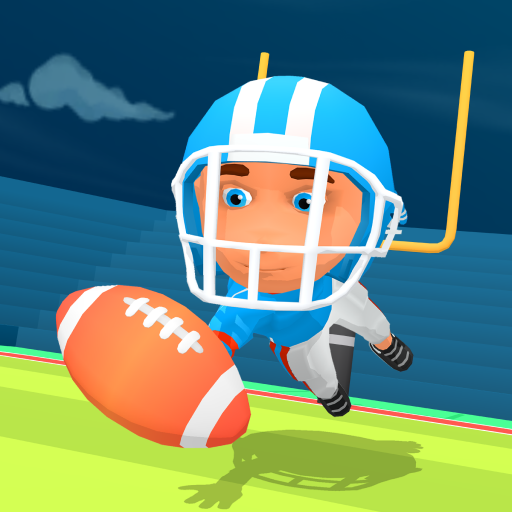Football Story 1.1 APK Mod Download for android