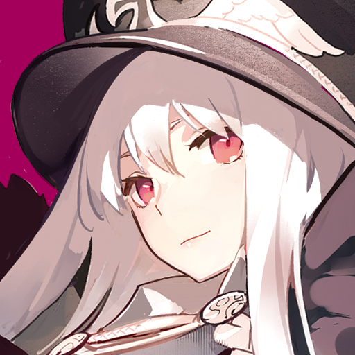 Girls Frontline 2.0700_358 APK Mod Download for android