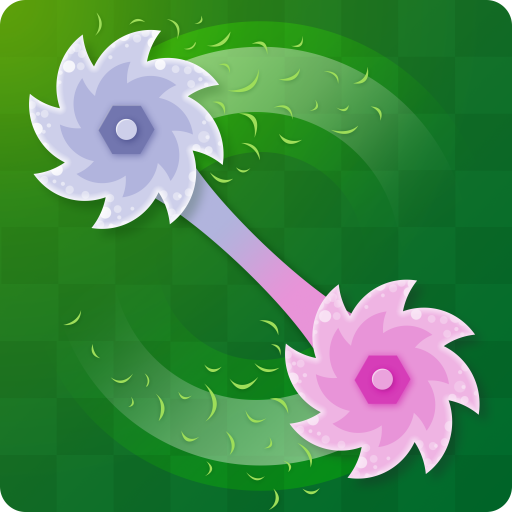 Grass Cut 2.2_516 APK Mod Download for android
