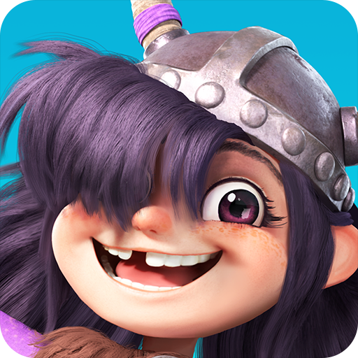 Heroic Expedition 1.7.0 APK Mod Download for android