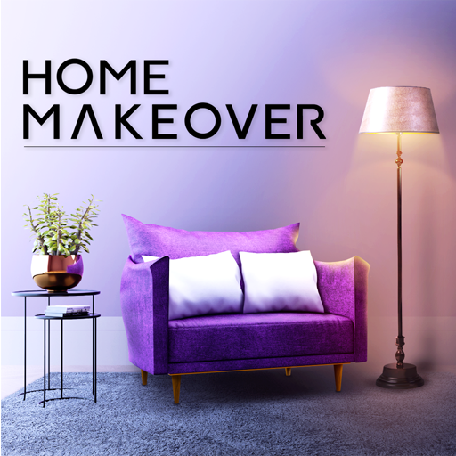Home Makeover House Design Decorating Game APK Mod Download for android