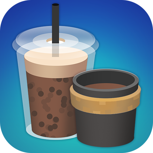 Idle Coffee Corp 2.1 APK Mod Download for android
