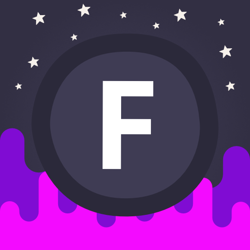 Infinite French 4.2.17 APK Mod Download for android