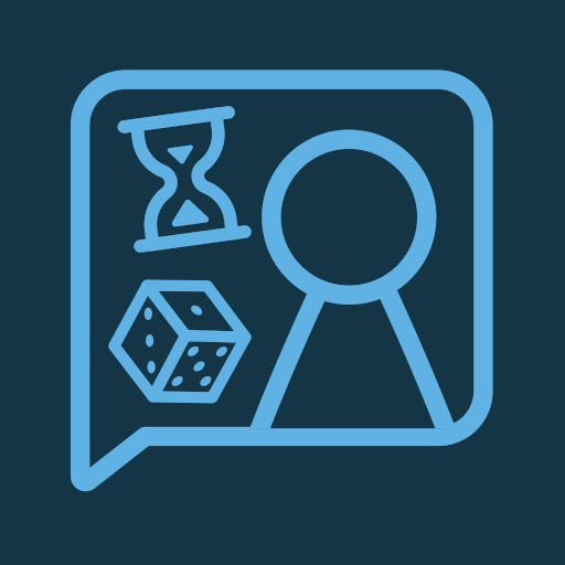 KOSMOS Helper App 3.3.9 APK Mod Download for android
