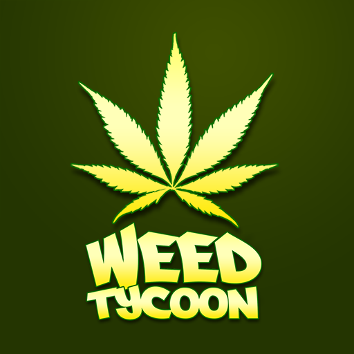 Kush Tycoon Pot Empire 3.2.46 APK Mod Download for android