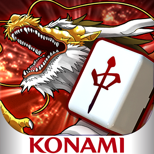 MAH-JONG FIGHT CLUB Sp 2.0.3 APK Mod Download for android